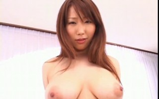 japanese tits massage