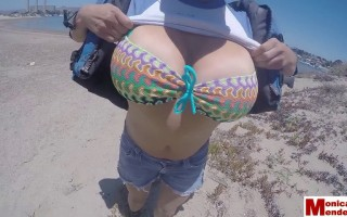 Hey Guys And Gals! So I am back and back for good! I have been spending my spare time hanging on the beach and playing with my new camera so I will have a lot of new beach cams foe you.