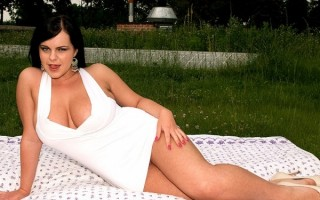 Mandy Pearl
