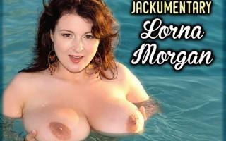 Jackumentary Lorna Morgan