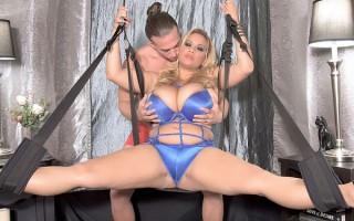 Swingin Sex