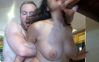 Linda Lay is one hot party girl that loves to get drunk, suck dick and get filled with hot loads.