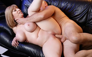 Sara Jay Gives Us An Exclusive Interview With Her Pussy