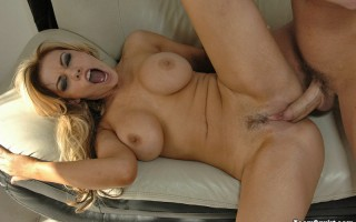 12 pics and 1 movie of Gia from Team Squirt