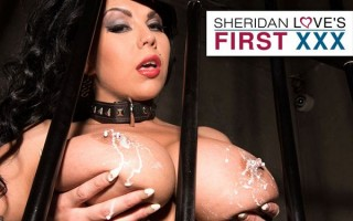Sheridan Love