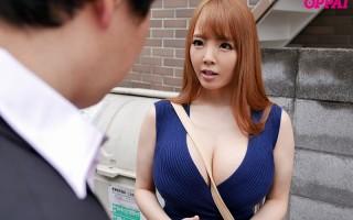 Hitomi Tanaka is The Obscene Body That Makes Men Hard