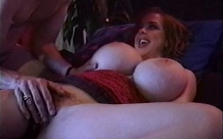 Letha Weapons- Busty Legend