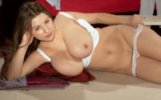 Samantha Lily